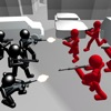 Battle Simulator Counter Stick