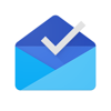 Inbox van Gmail