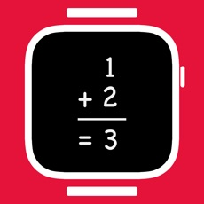 Activities of Stupid Me - A Simple Math Game On  Your Wrist