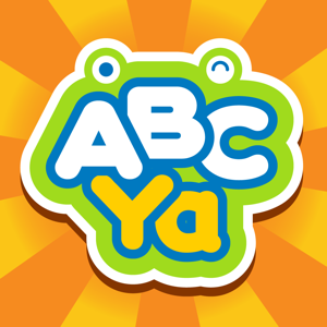 ABCya Games ios app
