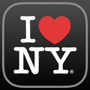 I Love NY - Official New York State Travel App