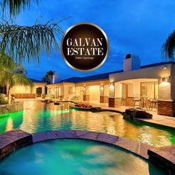 Galvan Estate