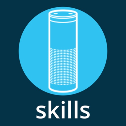 Skills & Command for Echo Dot by Lee Mobile Development