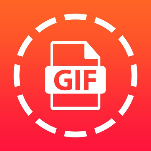 GIF Viewer - Gif Maker & Browse All GIFs & Memes