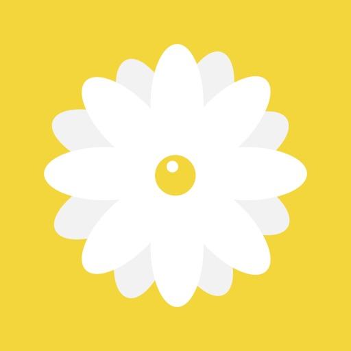 Daisy - Create & Break Habits