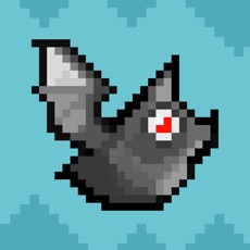 Activities of Splat Da Bat