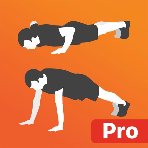 Push Ups - workouts for arms