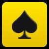 Casino Poker Manager - Flashlight Design Electronic Systems GmbH