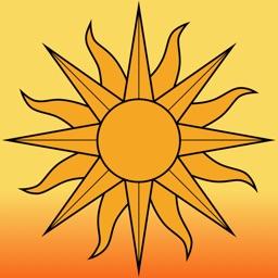 SunriseLIFX