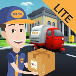Mailman Codes Vol.1 Lite