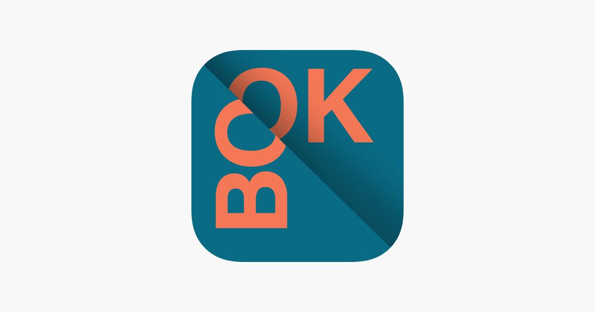 Bücher Flohmarkt Und Service En App Store