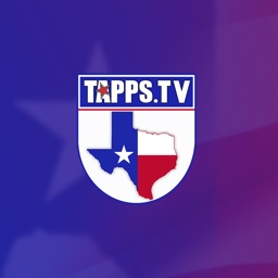 TAPPS TV