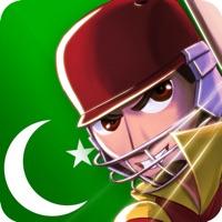 Codes for Pakistan Cricket League Hack