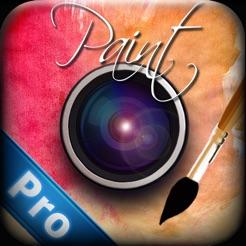 PhotoJus Paint FX Pro