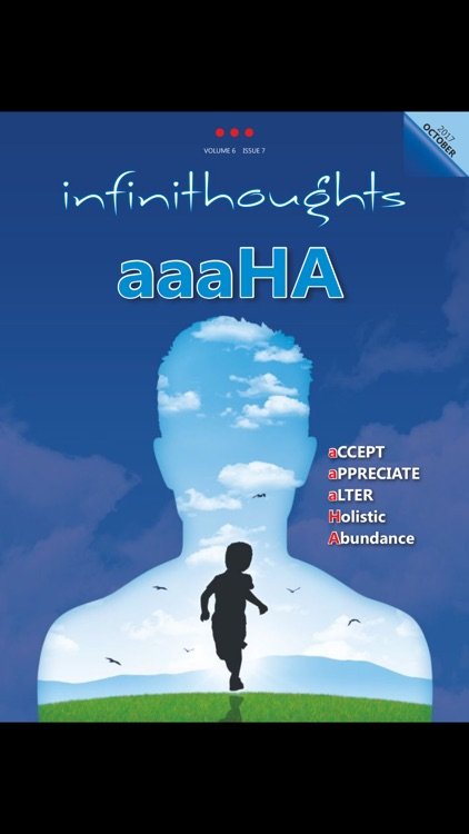 infinithoughts