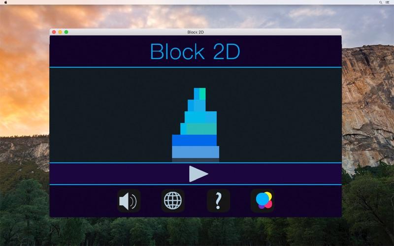 800x500bb 2018年5月22日Macアプリセール スクリーン・レコーダーアプリ「Screen Record Pro」が値下げ!