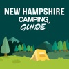 New Hampshire Camping Guide