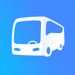 巴士管家-汽车票火车票预订