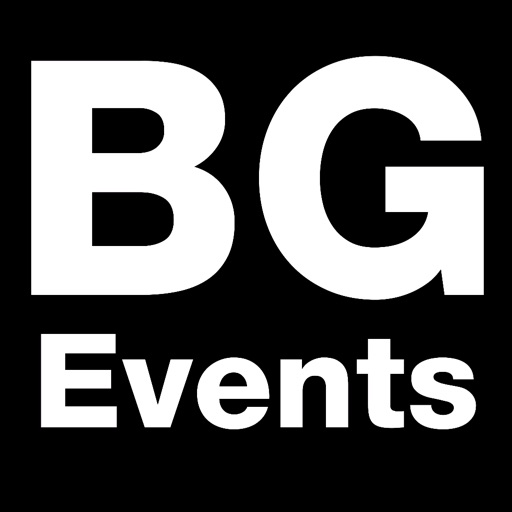 BG Events