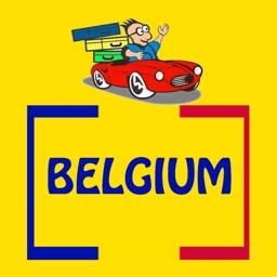 CeiboTours Belgium