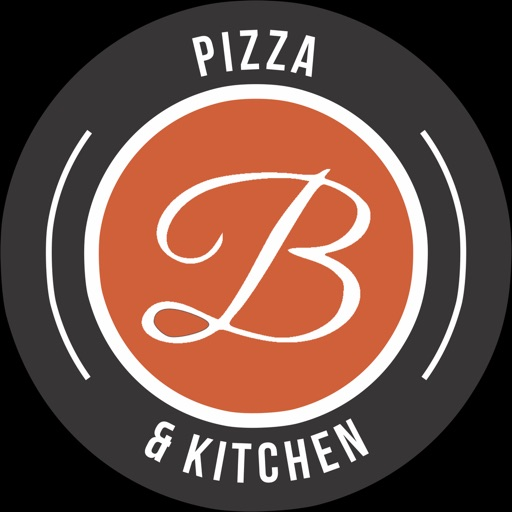 Download Barba Pizza&Kitchen free for iPhone, iPod and iPad