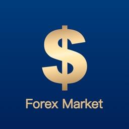 外汇投资宝—外汇模拟交易