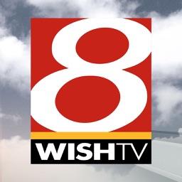 WISH-TV Weather - Indianapolis