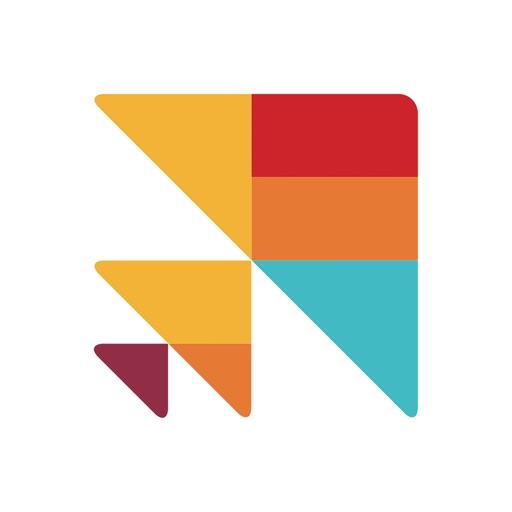 Cloze Relationship Management application logo