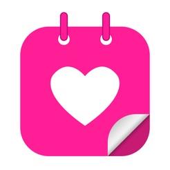 eisprungkalender app
