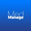 Medidex Inc. - MedManage artwork