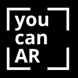 You Can AR Video for Instagram