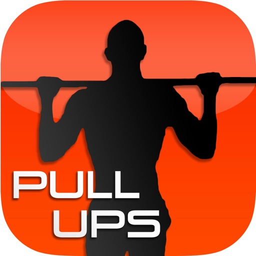 Pull Ups - 0 to 20 pull up challenge workout coach