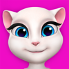 Meine Talking Angela