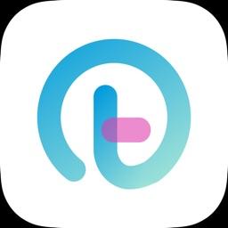 Tipio App