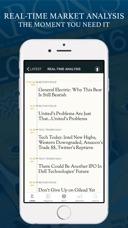 Wall Street časopis online dating