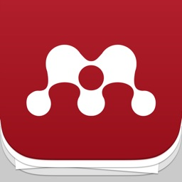 Mendeley (PDF Reader)
