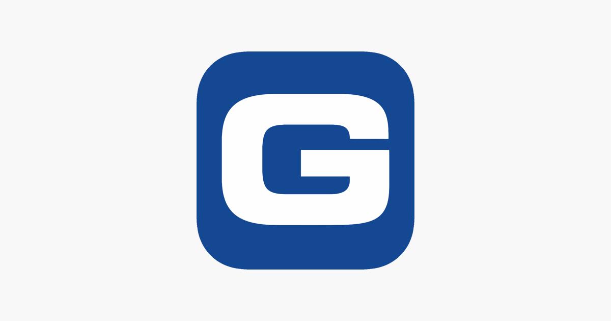 Geico Mobile Car Insurance En App