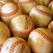 Baseball Softball Pocket Coach