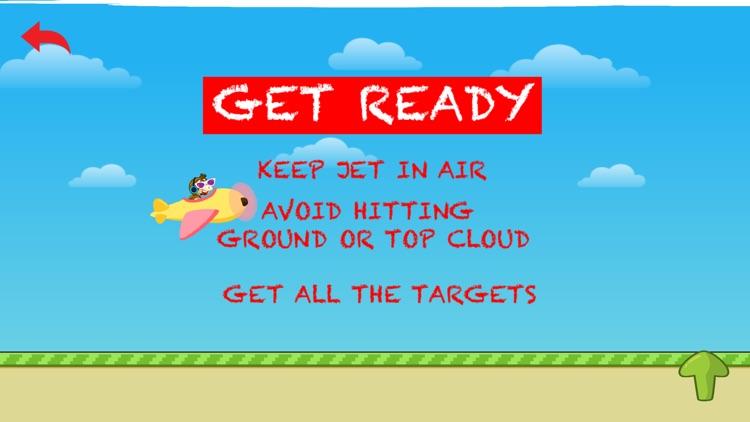 Safe Games for Preschool Kids screenshot-6