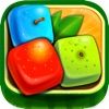 Fruit OMG! - Free Funny Game