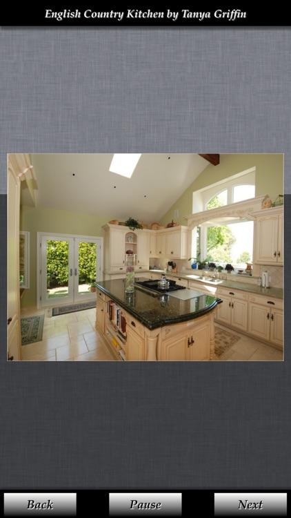 Kitchen Design Ideas Pro screenshot-3