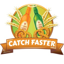 Catch Faster