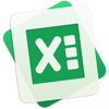 iArt for MS Excel - Templates