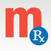 Meijer Rx app review