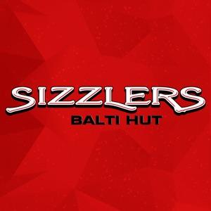 Sizzlers Pizza And Balti Hut