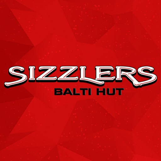 Sizzlers Pizza And Balti Hut