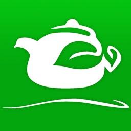 下里巴人普洱茶