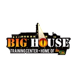 Big House Training Center