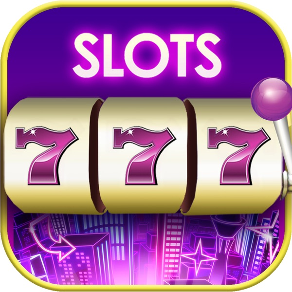 Jackpot Magic Slots™ & Casino 10.8.2  IOS