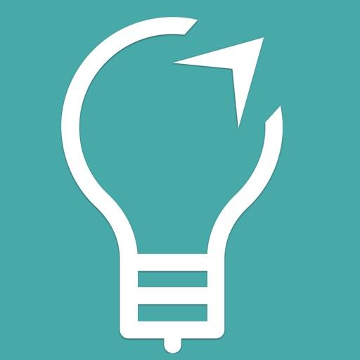 Lighting Navigator iOS App